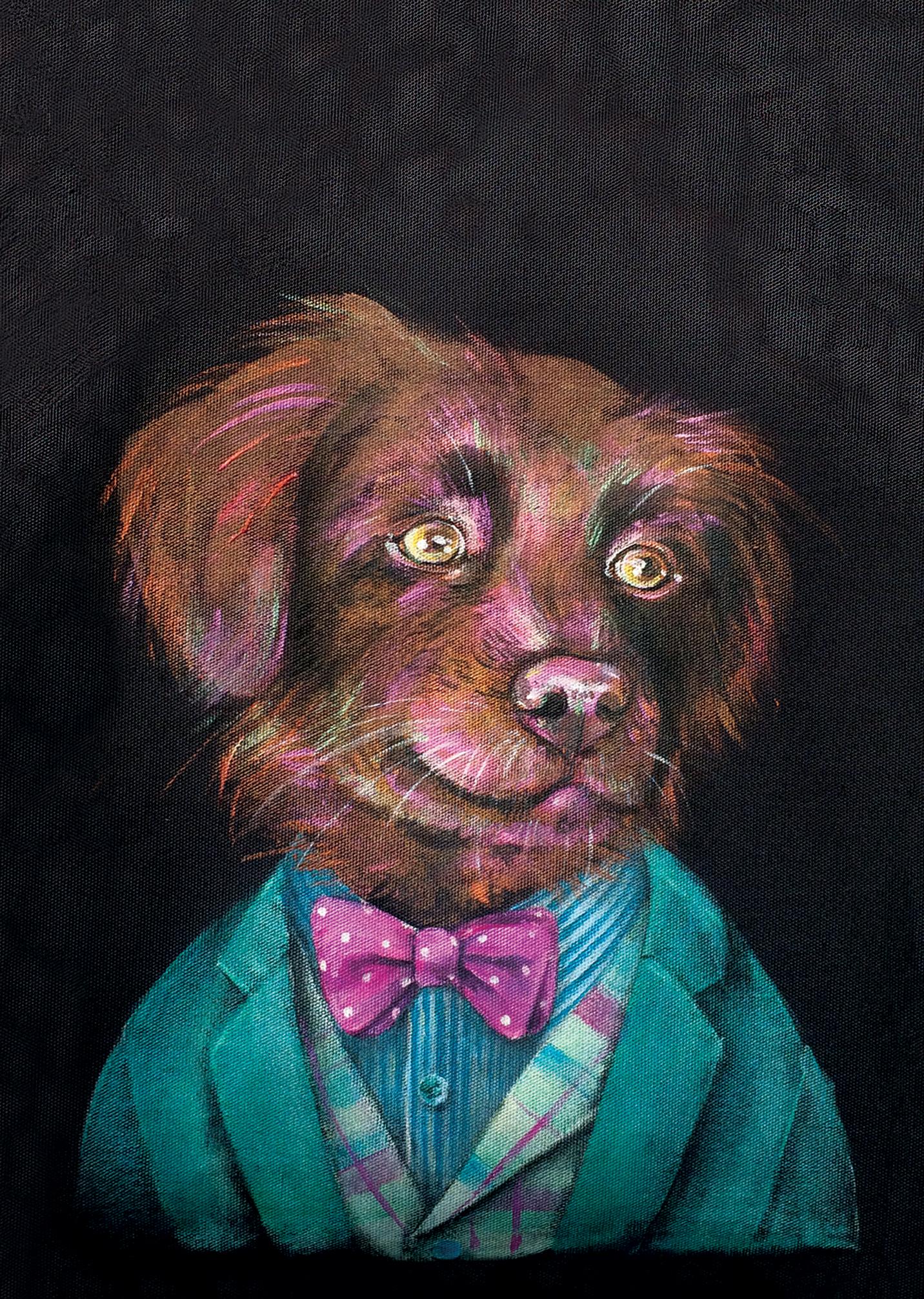 """Vaizdo rezultatas pagal užklausą """"šuo grikis"""""""